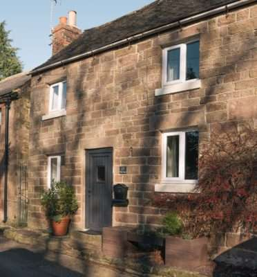 The Top 100 Most Beautiful Peak District Holiday Cottages 43