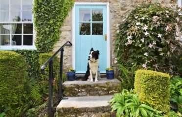 The Top 100 Most Beautiful Peak District Holiday Cottages 36