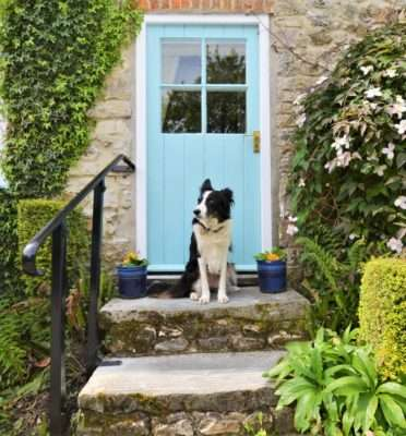 The Top 100 Most Beautiful Peak District Holiday Cottages 35