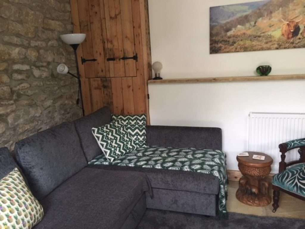 Speedwell House Holiday Cottages 2