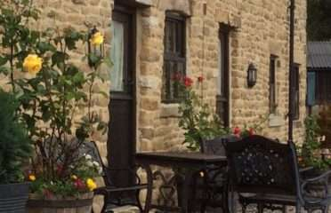 The Top 100 Most Beautiful Peak District Holiday Cottages 48