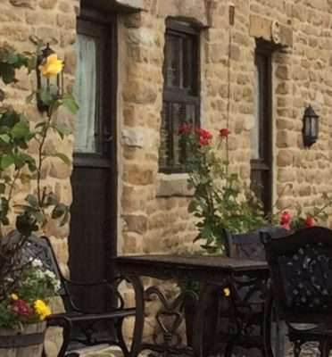 The Top 100 Most Beautiful Peak District Holiday Cottages 47