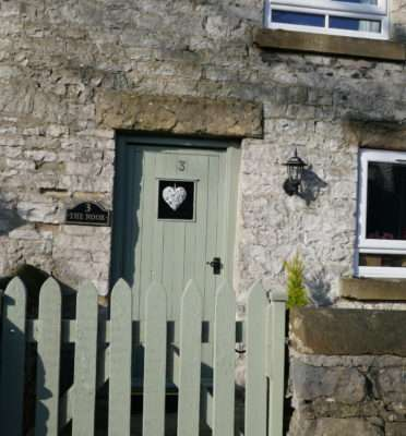 The Top 100 Most Beautiful Peak District Holiday Cottages 33