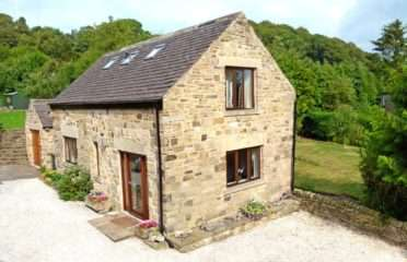 The Top 100 Most Beautiful Peak District Holiday Cottages 32