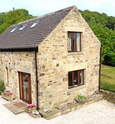 The Top 100 Most Beautiful Peak District Holiday Cottages 31