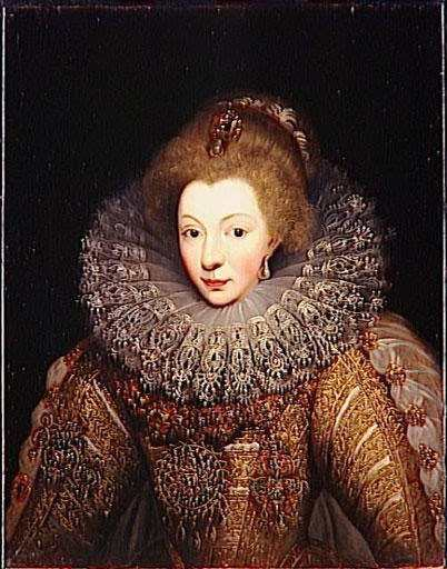 This image has an empty alt attribute; its file name is Bess-of-Hardwick-1.jpg