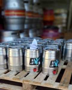 Peak District Beers 2