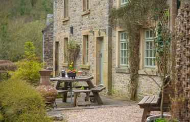 The Top 100 Most Beautiful Peak District Holiday Cottages 28