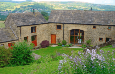 The Top 100 Most Beautiful Peak District Holiday Cottages 20