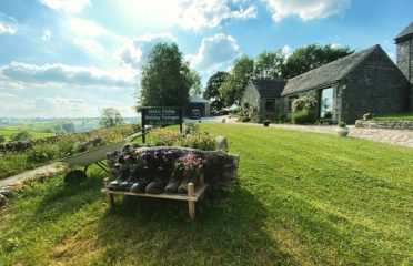 The Top 100 Most Beautiful Peak District Holiday Cottages 18