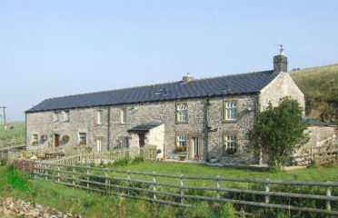 The Top 100 Most Beautiful Peak District Holiday Cottages 26