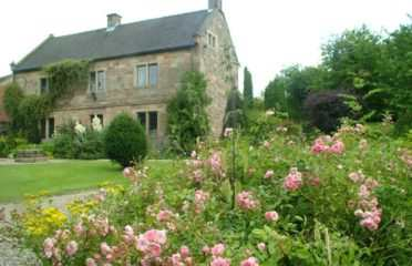 The Top 100 Most Beautiful Peak District Holiday Cottages 22