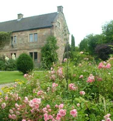 The Top 100 Most Beautiful Peak District Holiday Cottages 21