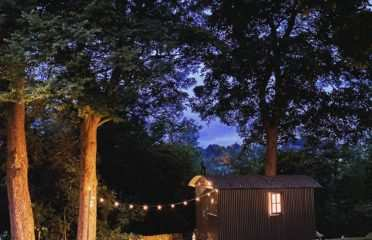 The Top 100 Most Beautiful Peak District Holiday Cottages 24