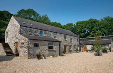 The Top 100 Most Beautiful Peak District Holiday Cottages 130