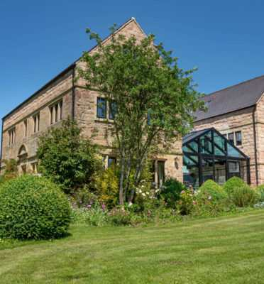 The Top 100 Most Beautiful Peak District Holiday Cottages 87