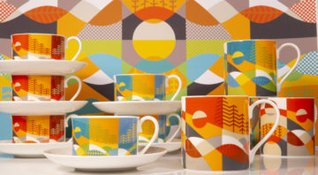 Peak District Design Gallery