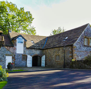 The Top 100 Most Beautiful Peak District Holiday Cottages 5