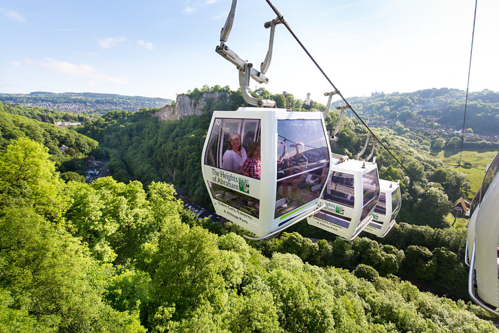 10 Best Peak District Days Out With Kids 3