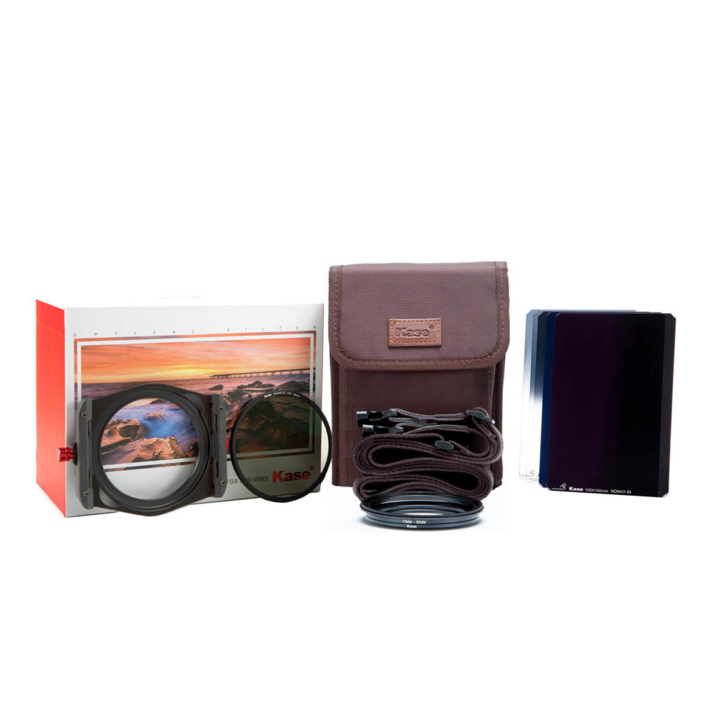 Kase Filters 10% Discount 1