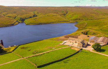 The Top 100 Most Beautiful Peak District Holiday Cottages 16