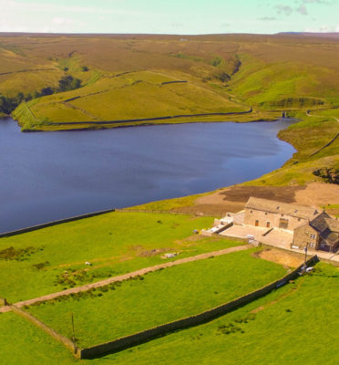 The Top 100 Most Beautiful Peak District Holiday Cottages 15