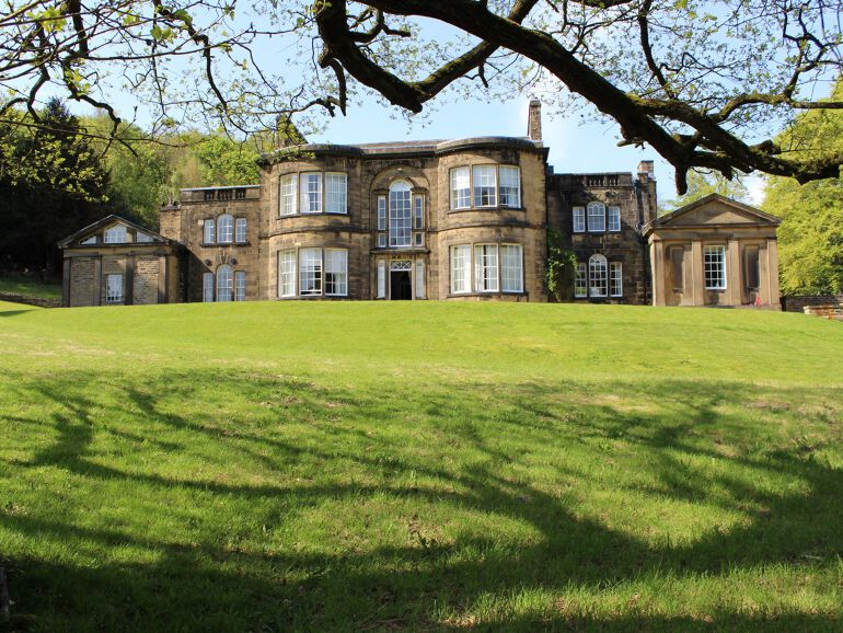 Peak District Holiday Cottages 3