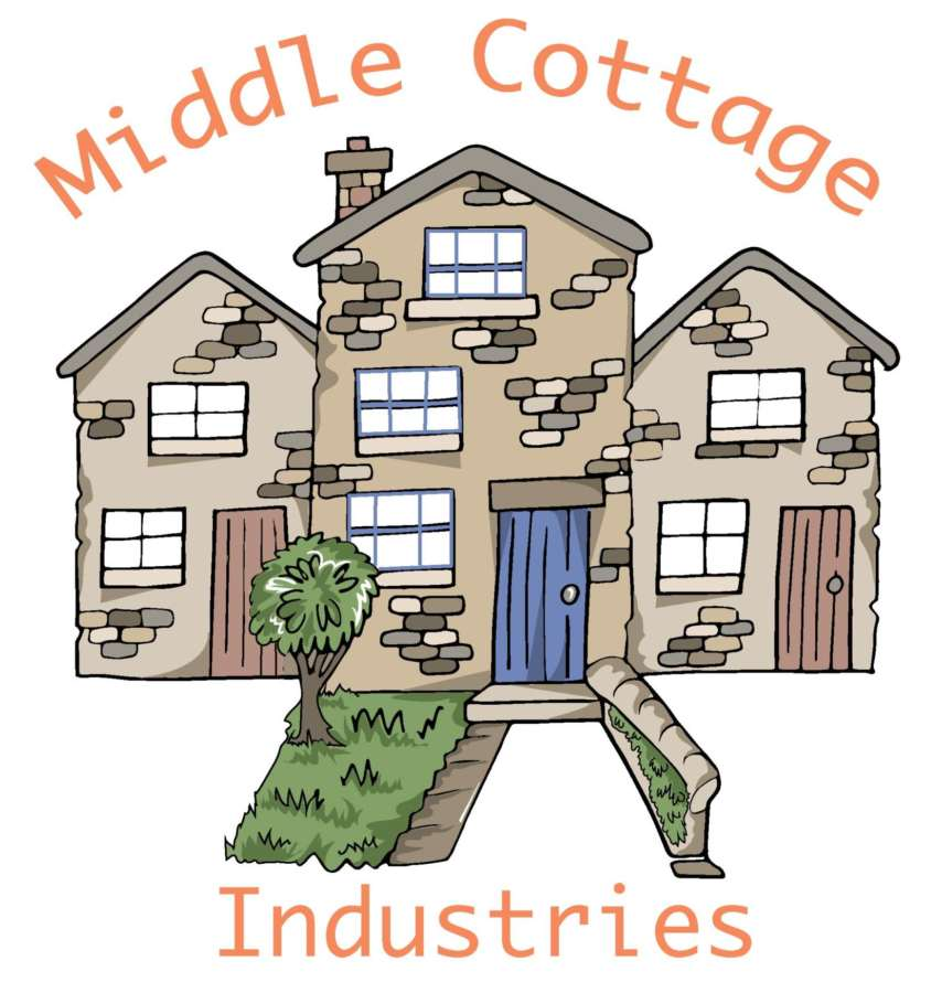 Middle Cottage Industries