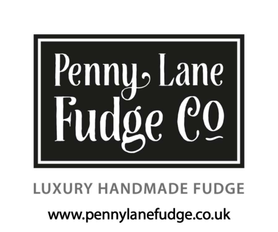 Penny Lane Fudge Co