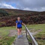 The Virtual London Marathon: Ladybower Adventures