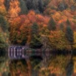 Autumn in the Peak District by Great Lux
